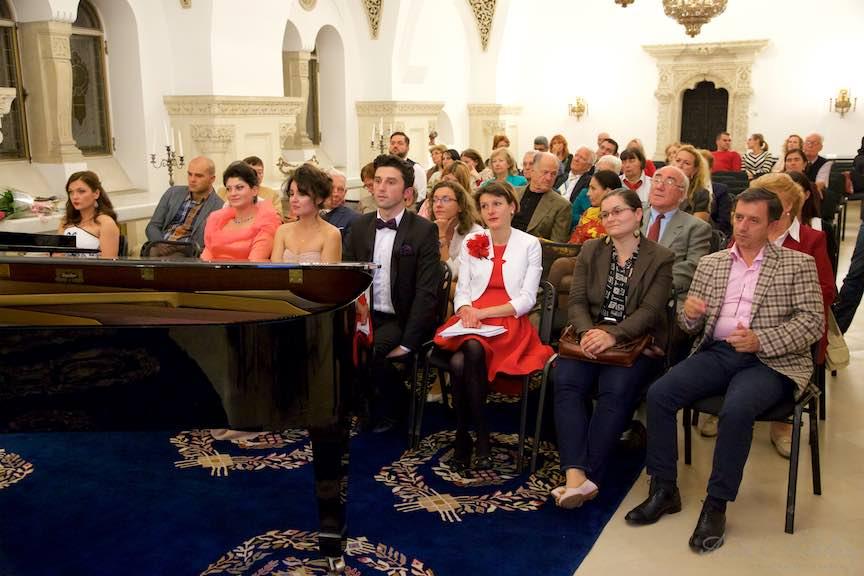 leontina-vaduva-opera-fantastica-cotroceni_foto-aurelvirlan-emails21