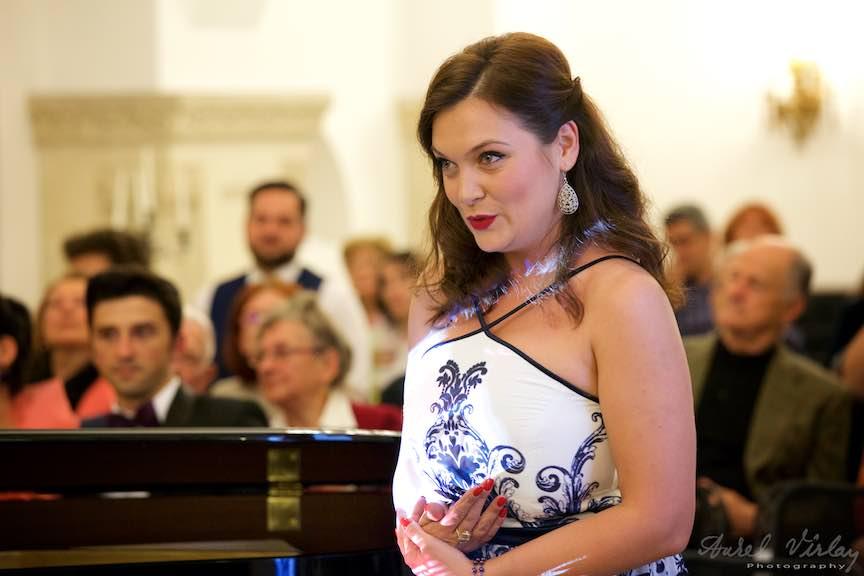 leontina-vaduva-opera-fantastica-cotroceni_foto-aurelvirlan-emails22