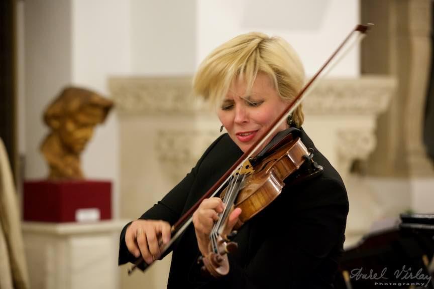 leontina-vaduva-opera-fantastica-cotroceni_foto-aurelvirlan-emails24