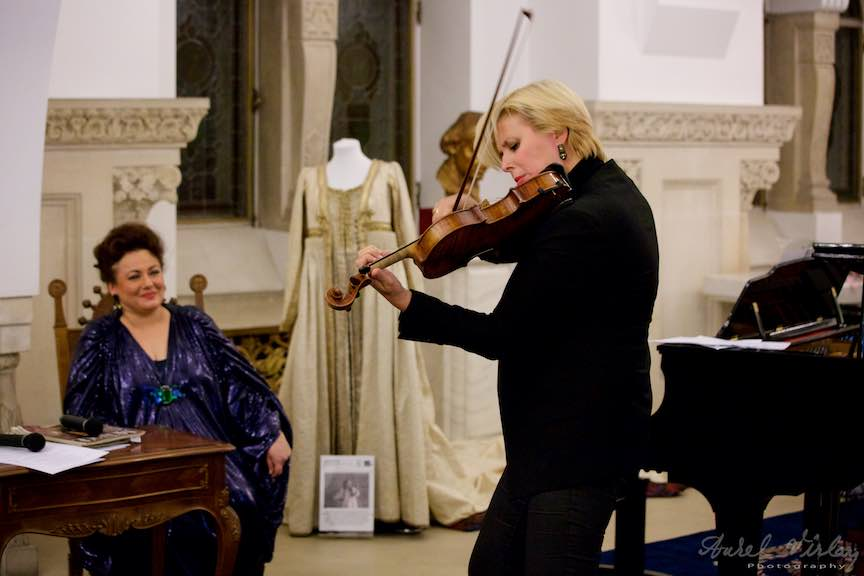 leontina-vaduva-opera-fantastica-cotroceni_foto-aurelvirlan-emails25