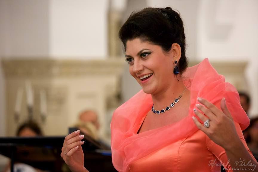 leontina-vaduva-opera-fantastica-cotroceni_foto-aurelvirlan-emails27