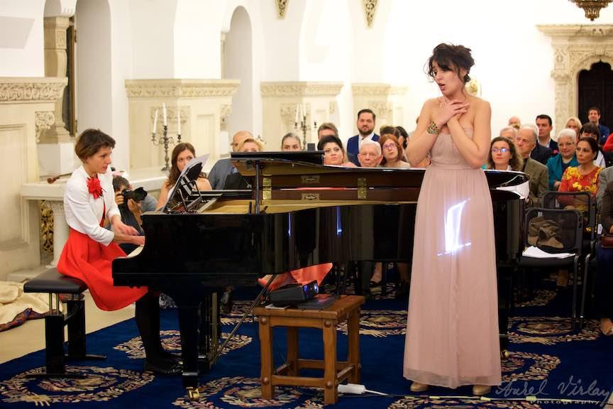 leontina-vaduva-opera-fantastica-cotroceni_foto-aurelvirlan-emails6