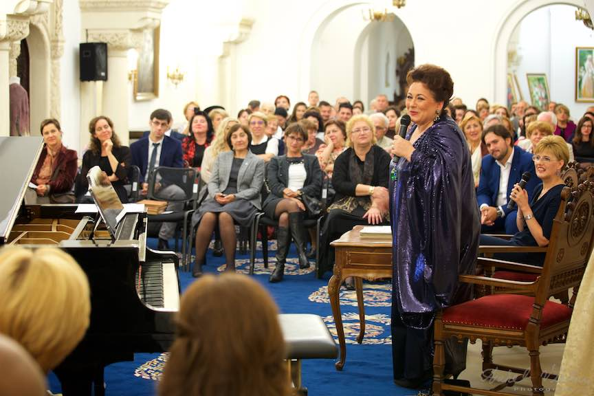 leontina-vaduva-opera-fantastica-cotroceni_foto-aurelvirlan-emails8