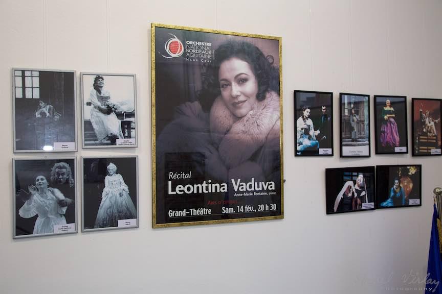 leontina-vaduva-u-expo-costume-creart_foto-aurelvirlan-emails8