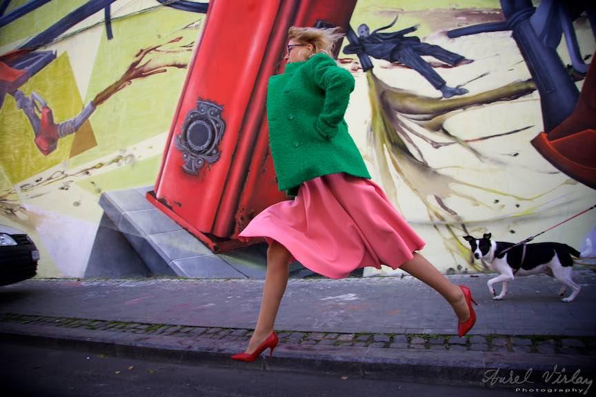puddle-jumper-fashion-fotografie-omagiu-avedon-munkacsi-fotoaurelvirlan-emails-17