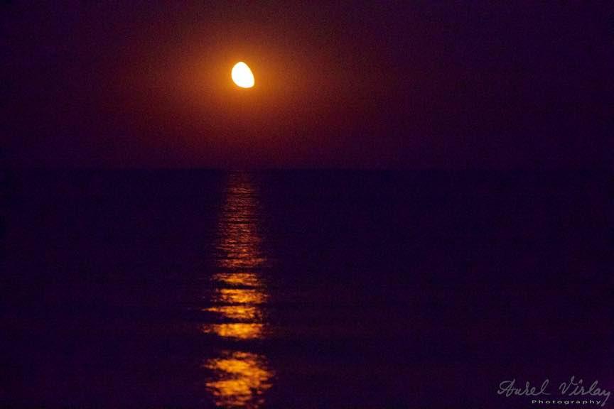 02-vama_veche_luna-plina-peste-marea-neagra_foto_aurel_virlan-emails72