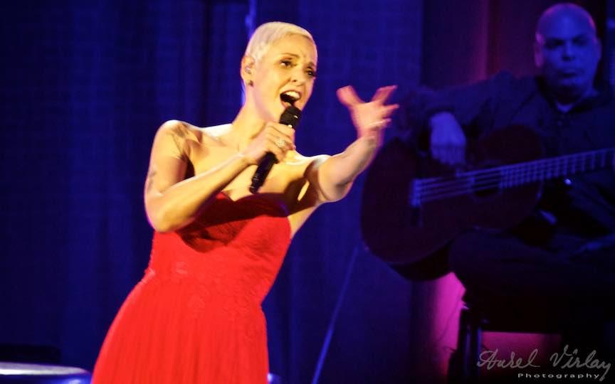 03-concert-mariza-rochie-rosie-mondo-tour-sala-palatului-bucuresti_foto-aurelvirlan_emails12