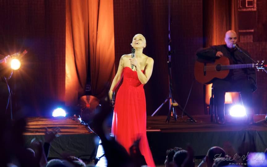 07-concert-mariza-band-muzica-fado-mondo-tour-sala-palatului-bucuresti_foto-aurelvirlan_emails17