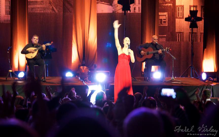 10-concert-formatie-muzica-fado-portugheza-mariza-mondo-tour-sala-palatului-bucuresti_foto-aurelvirlan_emails18
