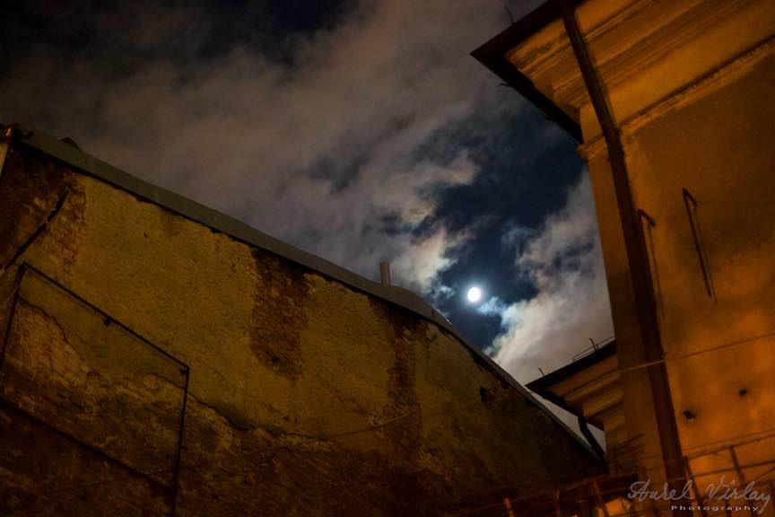 11-luna-plina-fotografia-de-noapte-in-bucuresti-case-vechi_fotograf-aurelvirlan