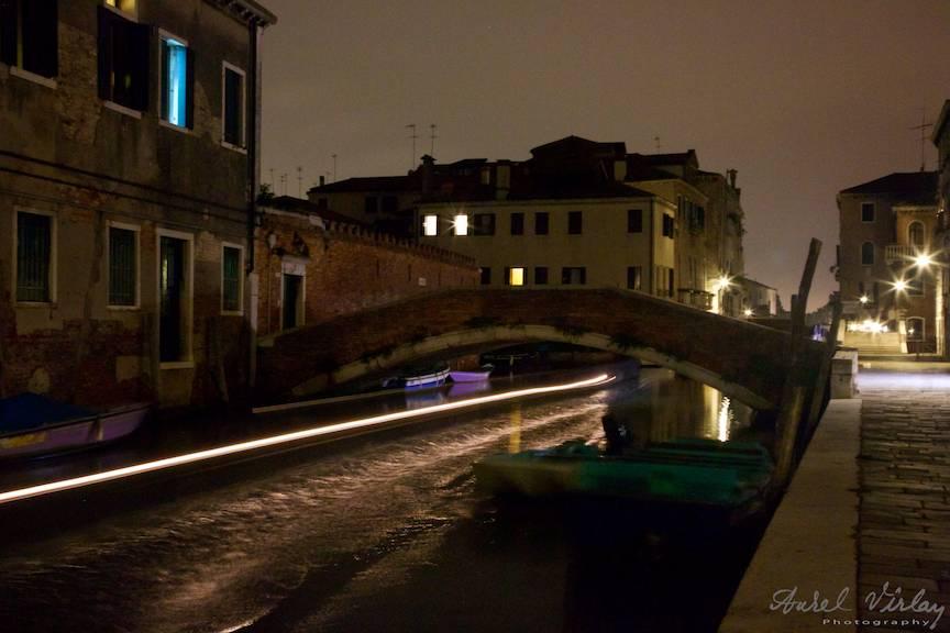 13-impresii-noapte-venice-italy-lumini-barci_fotograful-aurel-virlan