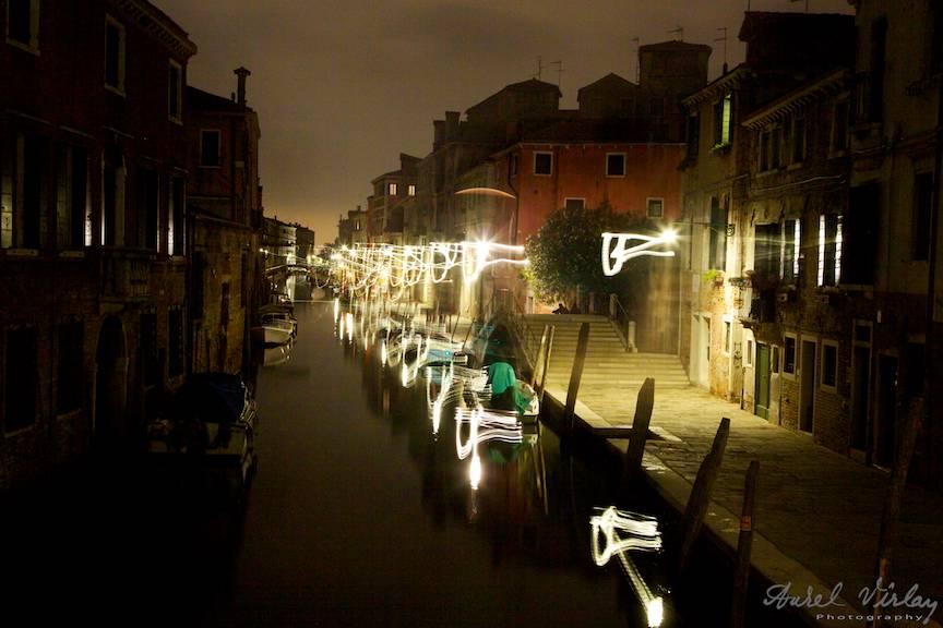 15-impresii-noapte-venice-italy-lumini-zig-zag-aparat-foto-miscare_fotograful-aurel-virlan