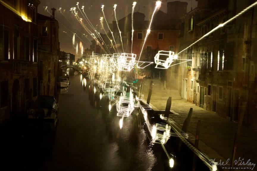 16-impresii-noapte-venice-italy-lumini-zig-zag-aparat-foto-miscare_fotograful-aurel-virlan