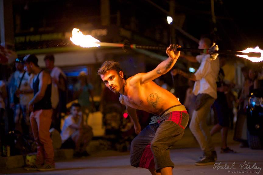 20-vama-veche-jonglerii-foc-fotografie-aurelvirlan