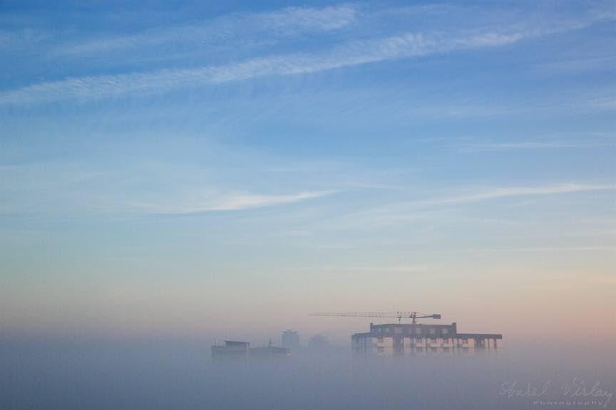 bucuresti_ceata-matinala-perspectiva-aeriana-zori-zi-rasarit-soare-big-berceni_foto-aurel-virlan_emails2