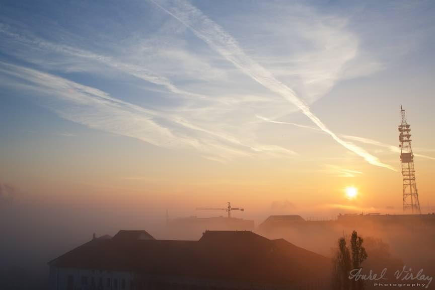 bucuresti_ceata-matinala-perspectiva-aeriana-zori-zi-rasarit-soare-big-berceni_foto-aurel-virlan_emails3