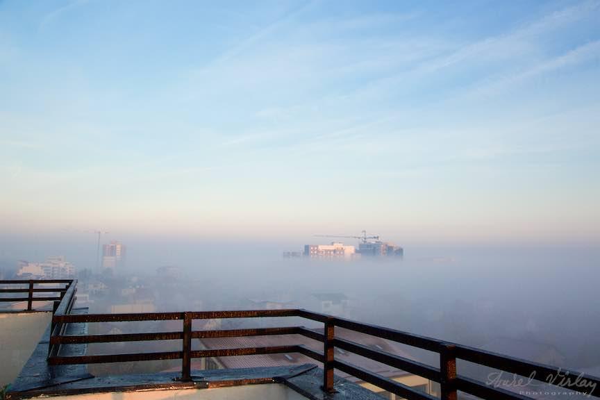 bucuresti_ceata-matinala-perspectiva-aeriana-zori-zi-rasarit-soare-big-berceni_foto-aurel-virlan_emails4