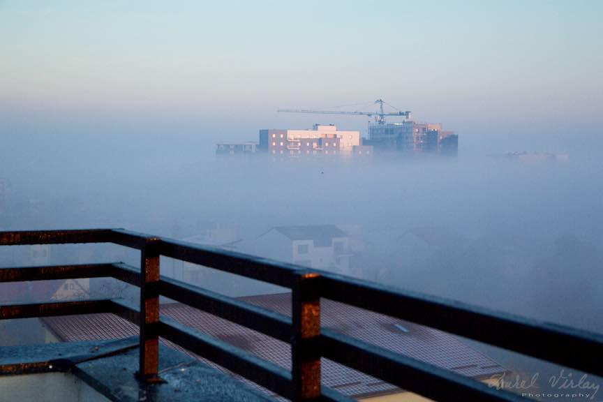 bucuresti_ceata-matinala-perspectiva-aeriana-zori-zi-rasarit-soare-big-berceni_foto-aurel-virlan_emails5