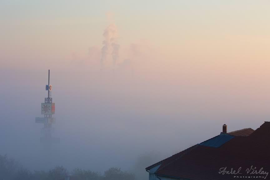 bucuresti_ceata-matinala-perspectiva-aeriana-zori-zi-rasarit-soare-big-berceni_foto-aurel-virlan_emails6