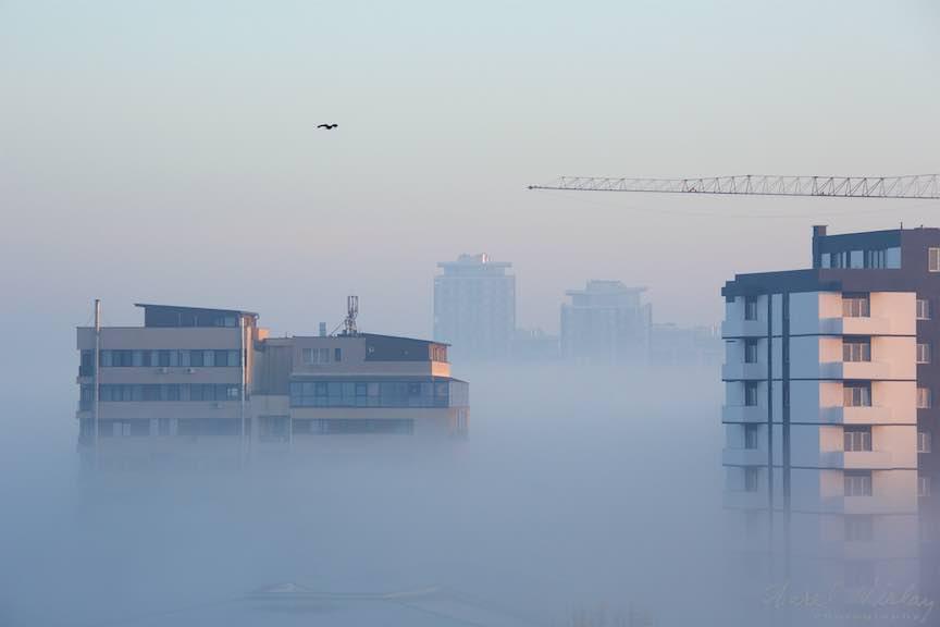 bucuresti_ceata-matinala-perspectiva-aeriana-zori-zi-rasarit-soare-big-berceni_foto-aurel-virlan_emails7