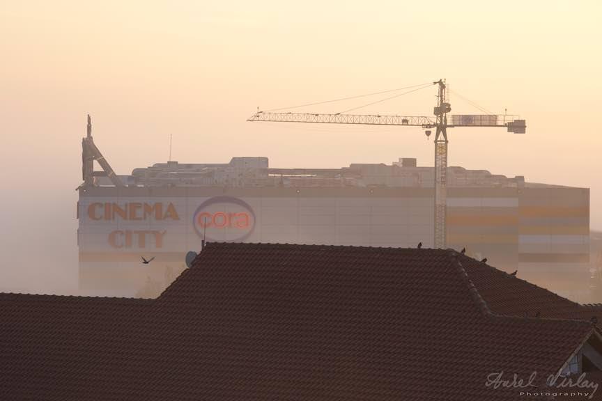 bucuresti_ceata-matinala-perspectiva-aeriana-zori-zi-rasarit-soare-big-berceni_foto-aurel-virlan_emails8