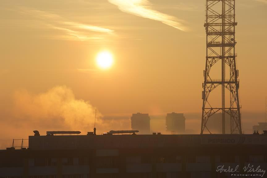 bucuresti_ceata-matinala-perspectiva-aeriana-zori-zi-rasarit-soare-big-berceni_foto-aurel-virlan_emails9
