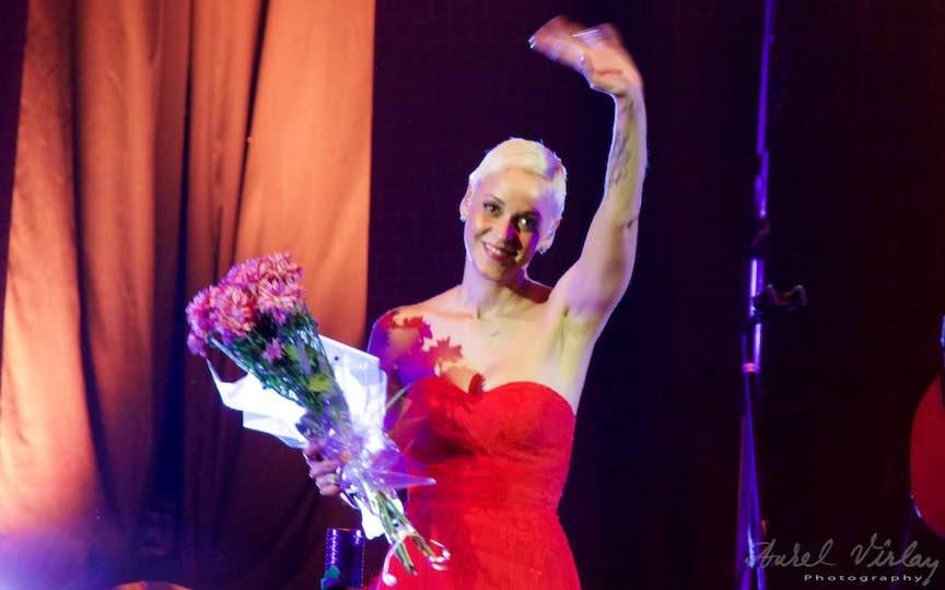 concert-mariza-mondo-tour-sala-palatului-bucuresti_foto-aurelvirlan_emails5
