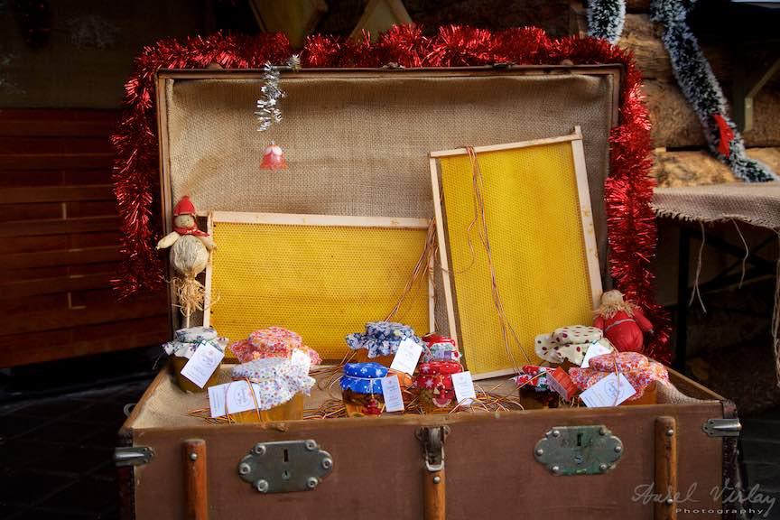 bucharest-christmas-market-piata-constitutiei-1-decembrie_foto-aurelvirlan_emails19
