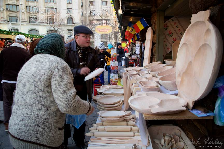 bucharest-christmas-market-piata-constitutiei-1-decembrie_foto-aurelvirlan_emails26
