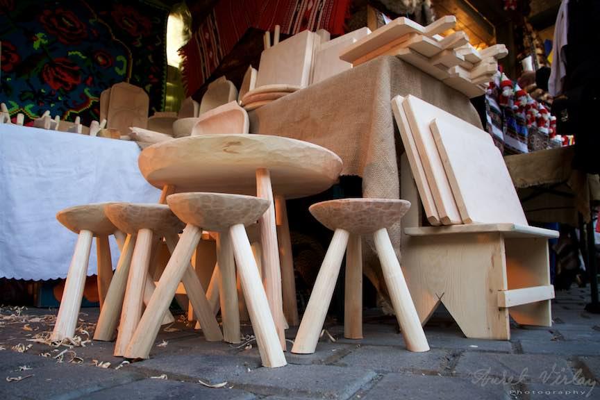 bucharest-christmas-market-piata-constitutiei-1-decembrie_foto-aurelvirlan_emails27