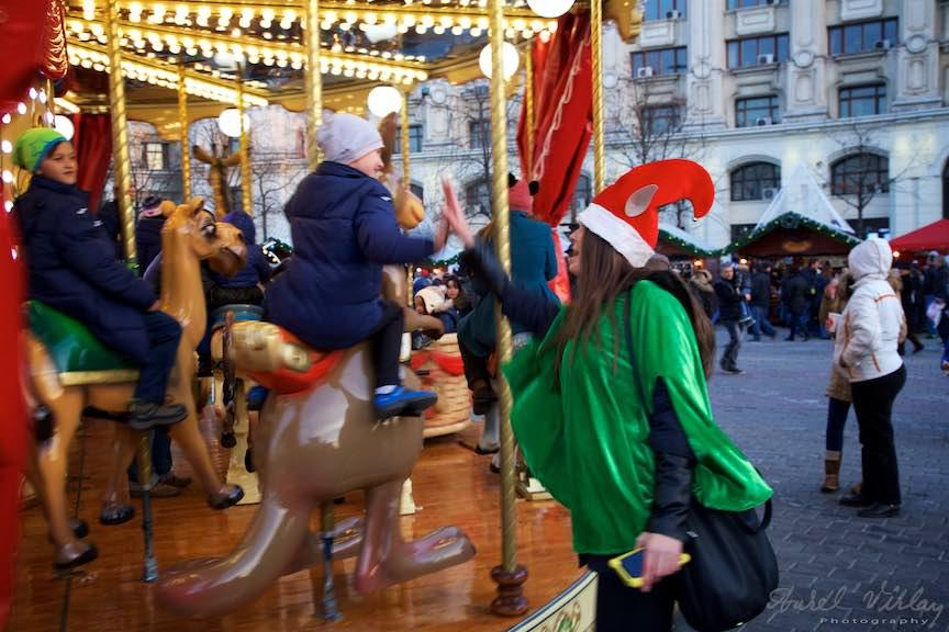 bucharest-christmas-market-piata-constitutiei-1-decembrie_foto-aurelvirlan_emails36