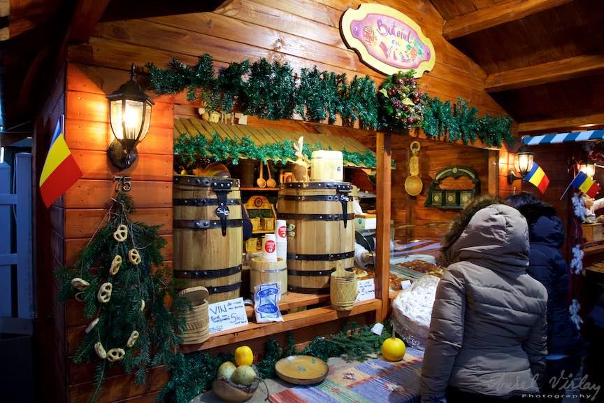 bucharest-christmas-market-piata-constitutiei-1-decembrie_foto-aurelvirlan_emails38