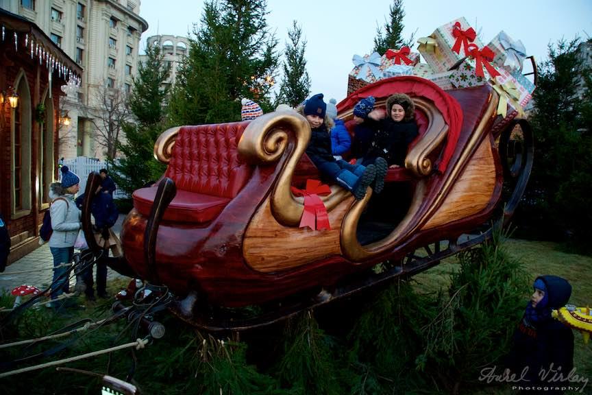 bucharest-christmas-market-piata-constitutiei-1-decembrie_foto-aurelvirlan_emails42