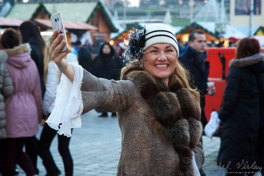 bucharest-christmas-market-piata-constitutiei-1-decembrie_foto-aurelvirlan_emails48