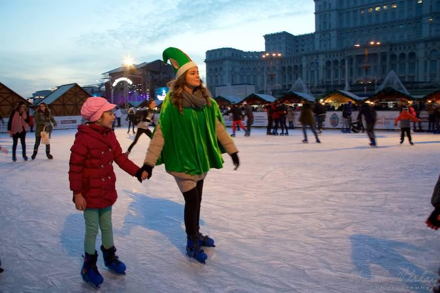 bucharest-christmas-market-piata-constitutiei-1-decembrie_foto-aurelvirlan_emails53