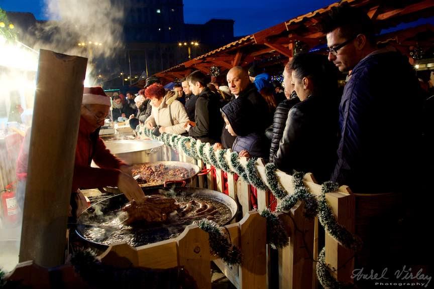 bucharest-christmas-market-piata-constitutiei-1-decembrie_foto-aurelvirlan_emails61