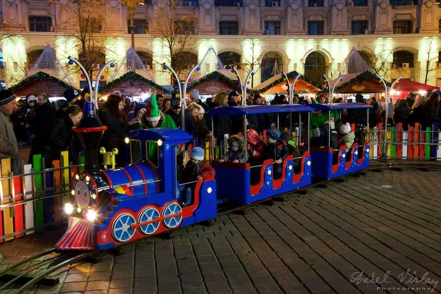 bucharest-christmas-market-piata-constitutiei-1-decembrie_foto-aurelvirlan_emails66