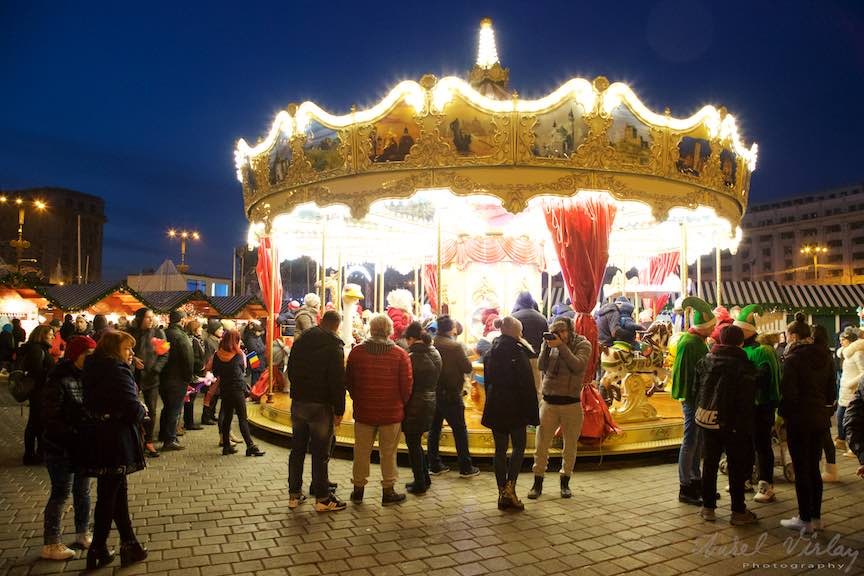 bucharest-christmas-market-piata-constitutiei-1-decembrie_foto-aurelvirlan_emails70