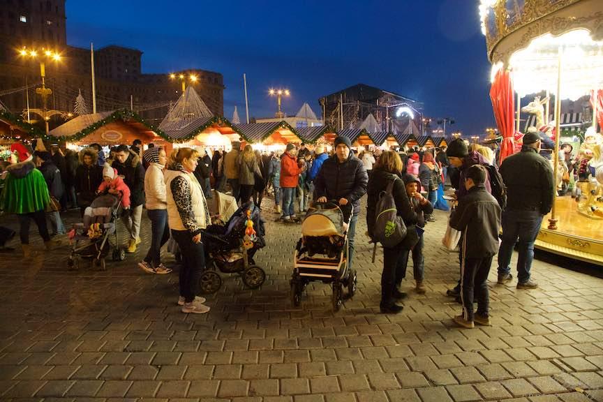 bucharest-christmas-market-piata-constitutiei-1-decembrie_foto-aurelvirlan_emails72