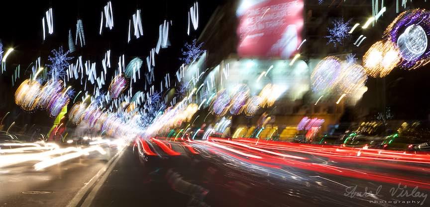 bucharest-christmas-market-piata-constitutiei-2_stopuri-rosii-masini-luminile-sarbatori-oras-bucuresti-bulevardul-magheru_foto-aurelvirlan_emails5